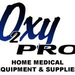 Oxy Pro терапия в Израиле