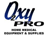 Oxy Pro терапия в Израиле. Отзывы и цены