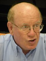 Окон Элимелех, врач патолог