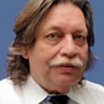 Профессор Джери Вайс