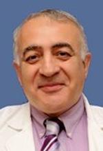 Юза Хен - врач уролог
