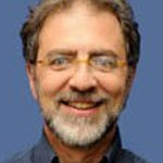 Доктор Феликс Бокштейн