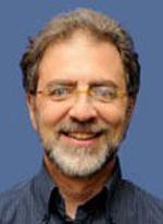 Феликс Бокштейн нейроонколог