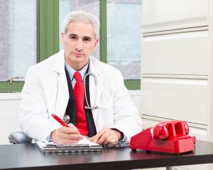 Единый медицинский центр запись к врачу