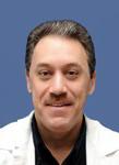 Неврология и нейрохирургия в Израиле / Русский