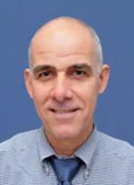 Овадия Дрор - ортопед, травматолог