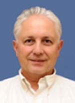 Рон Арбель - хирург ортопед