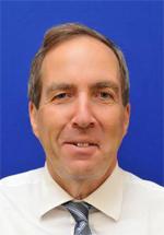 Шломо Шнейбаум - врач, онкохирург