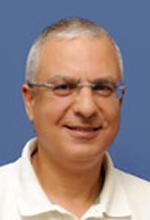 Шмуэль Банай - врач кардиолог