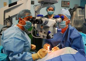 Лечение ракв голосовых связок в Израиле. Отзывы и цены