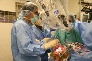 Краниотомия, трепанация черепа в Израиле. Отзывы и цены
