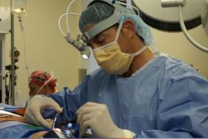 Лечение неврита лицевого нерва и паралича Белла в Израиле. Отзывы и цены
