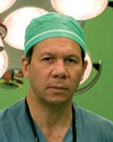 Эяль Гур, пластический хирург