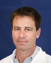 Ран Кремер, торакальный хирург