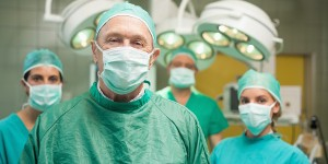 Лечение из Казахстана в Израиле