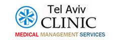 http://www.medicaltourisrael.com/wp-content/uploads/2015/01/001_logo1.jpg