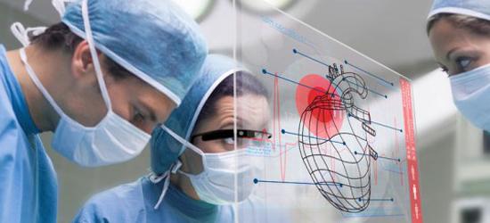 Лечение кардиологии в Израиле