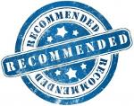 Рекомендации экспертов про лечение в Израиле