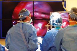 Лечение краниофарингиомы в Израиле. Отзывы и цены