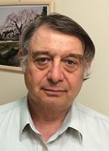 Авраам Лорбер, врач кардиолог