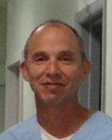 Ари Диро, ЛОР хирург
