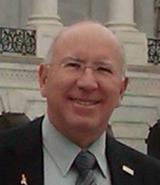 Яков Пеер, онкоофтальмолог