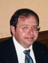 Александр Нив, ЛОР врач, онкохирург