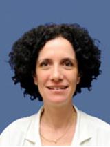 Теила Менес - маммолог, онкохирург