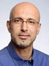 Ахмад Асалия врач, хирург