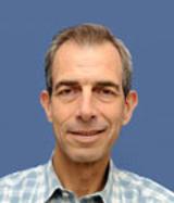 Профессор Иегуда Вольф