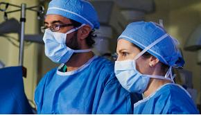 Онкохирургия в Израиле. Онкологические операции. Отзывы и цены