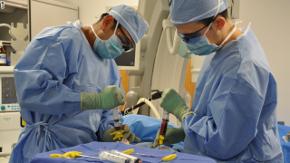Лечение апластической анемии в Израиле. Отзывы и цены