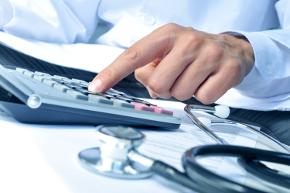 Сколько стоит лечение в Израиле. Цены