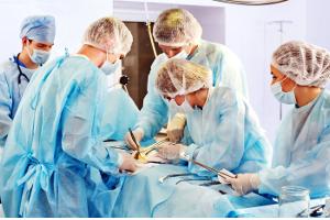 Про лечение гидронефроза в Израиле. Отзывы и цены