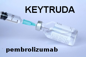 Продам Keytruda, купить Пембролизумаб, Кейтруда цена, Pembrolizumab отзывы