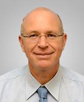 Давид Лешем, детский пластический хирург