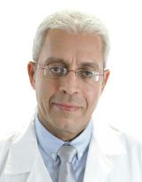 Доктор Арон Амир, пластический хирург в Израиле