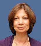 Профессор Мири Нойфельд, врач невролог