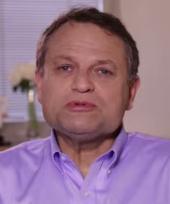 Нафтали Фрейд, израильский врач, детский хирург