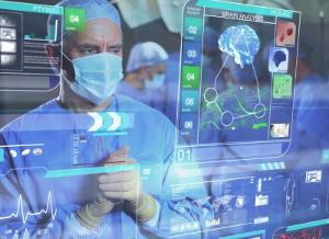 Будущее хирургии Израиля