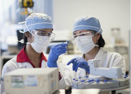 Что нужно знать про лечение рака в Израиле