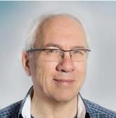 Давид Шнайдер, онкогинеколог, хирург