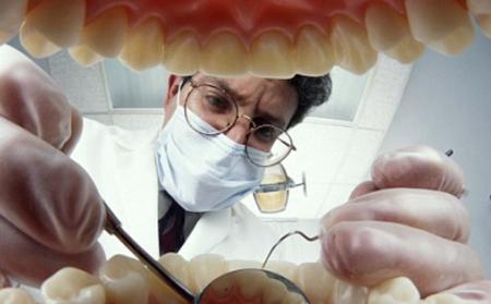 Протезирование зубов All-on-4, All-on-6 за один день в Израиле. Отзывы и цены