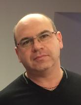 Ортопел Александровский Виталий, спинальный нейрохирург