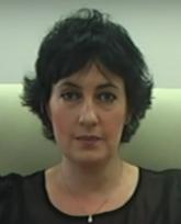 Юлия Гринберг, врач онколог, отзывы