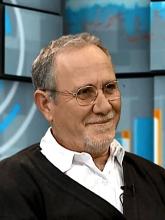 Арье Ариш, врач онкохирург