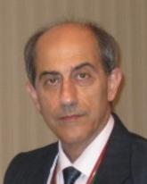 Морис Топаз, пластический хирург