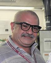 Аркадий Вачьян, детский хирург в Израиле
