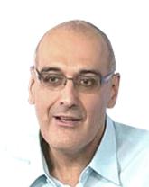 Герман Гандельман, кардиолог