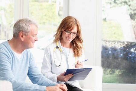 Лечение гипогликемии после бариатрии. Отзывы и цены